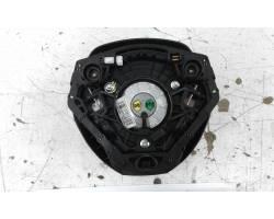 Airbag Volante FIAT Grande Punto 1° Serie