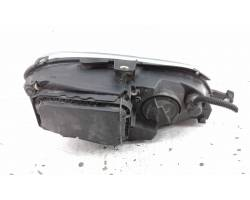 Faro anteriore Sinistro Guida FIAT Multipla 2° Serie