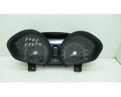 Contachilometri FORD Fiesta 5° Serie
