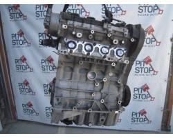 Monoblocco Motore VOLKSWAGEN Passat Variant 4° Serie