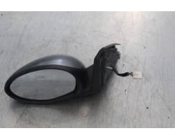 Specchietto Retrovisore Sinistro ALFA ROMEO 147 2° serie