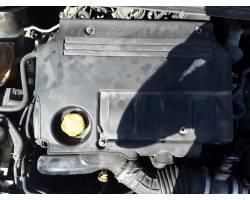 Motore Completo SUZUKI SX4 1° Serie