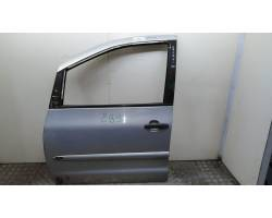 Portiera Anteriore Sinistra FORD Galaxy Serie (VY) (00>06)