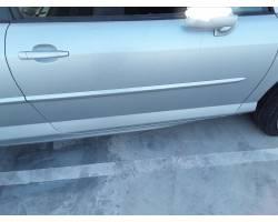 Portiera anteriore Destra PEUGEOT 407 Coupé