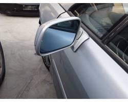 Specchietto Retrovisore Sinistro PEUGEOT 407 Coupé