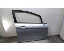 Portiera anteriore Destra FORD Fiesta 6° Serie
