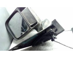 Specchietto Retrovisore Destro FORD Transit Connect 1° Serie