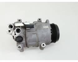 Compressore A/C MERCEDES Classe B W245 1° Serie