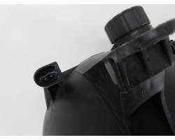 Vaschetta liquido radiatore MERCEDES Classe B W245 1° Serie
