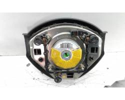 Kit Airbag Completo FIAT Panda 2° Serie