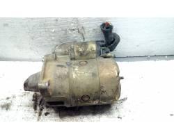 Motorino d' avviamento FIAT Uno 2° Serie