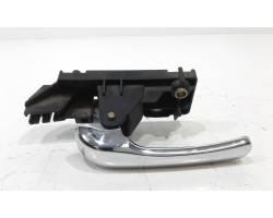 Maniglia interna anteriore Sinistra ALFA ROMEO 166 1° Serie