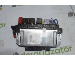 Centralina Porta Fusibili MERCEDES Classe S W220 4° Serie