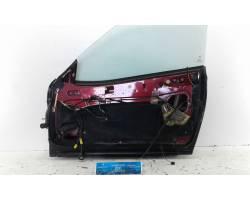 Portiera anteriore Destra ALFA ROMEO GTV 1° Serie