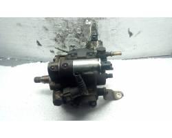 Pompa iniezione Diesel CITROEN C3 2° Serie