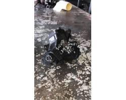 Pompa iniezione Diesel SUZUKI Swift 4° Serie