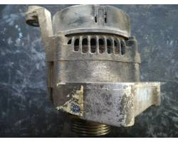 Alternatore FIAT Punto Berlina 3P