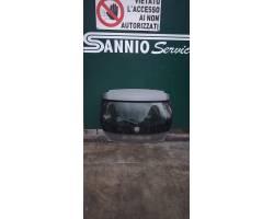 Portellone Posteriore Completo LANCIA Delta 3° Serie