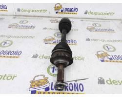 Semiasse anteriore Sinistro KIA Carnival 1° Serie