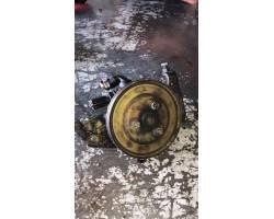 Pompa idroguida FIAT Multipla 1° Serie