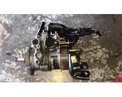 Pompa iniezione Diesel RENAULT Kangoo 2° Serie