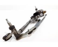 Motorino tergi ant completo di tandem FIAT Panda 3° Serie