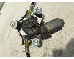 Alzacristallo elettrico ant. SX guida RENAULT Twingo Serie (07>14)
