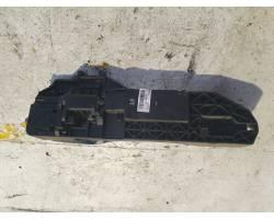 Maniglia esterna Posteriore Sinistra LANCIA Ypsilon 4° Serie