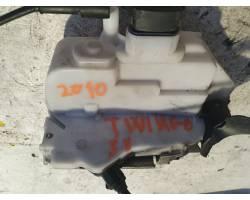 Serratura Anteriore Sinistra RENAULT Twingo Serie (07>14)