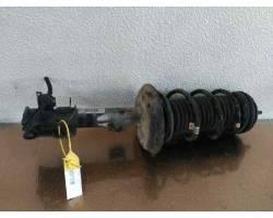 Ammortizzatore Anteriore Sinistro OPEL Corsa D 3P 1° Serie