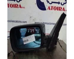 Specchietto Retrovisore Sinistro BMW Serie 5 E39 Berlina