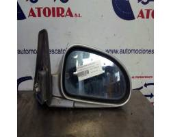 Specchietto Retrovisore Destro HYUNDAI Coupé 1° Serie