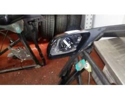 Specchietto Retrovisore Sinistro AUDI A6 Berlina 2° Serie (4B2)