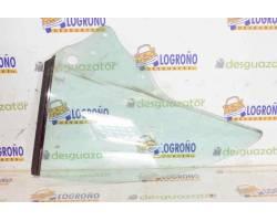 Vetro Fisso Laterale Destro MERCEDES CLK Coupé W209