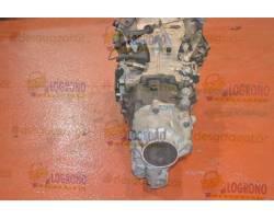 Cambio Manuale Completo AUDI A6 Berlina 2° Serie (4B2)
