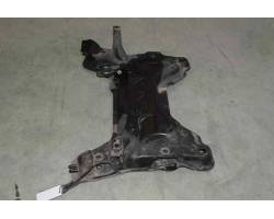 Culla Motore PEUGEOT 308 1° Serie