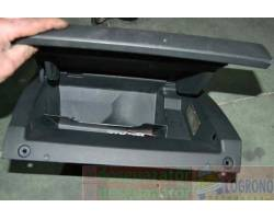 Cassetto porta oggetti OPEL Meriva 1° Serie