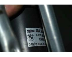 Motorino Tergicristallo Anteriore BMW Serie 3 E90 Berlina