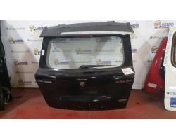 Motorino Tergicristallo Posteriore DODGE Caliber 1° Serie