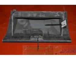 Cassetto porta oggetti KIA Sorento 1° Serie