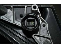 Specchietto Retrovisore Sinistro BMW Serie 3 E90 Berlina