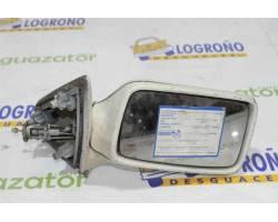 Specchietto Retrovisore Destro SEAT Cordoba Berlina 1° Serie