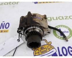 Depressore Freni pompa a vuoto TOYOTA Land Cruiser Serie (J15) (2009-)