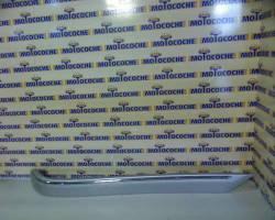 Paraurti Posteriore completo MERCEDES Classe C Sport Coupé W203