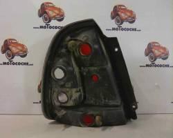 Stop fanale posteriore Destro Passeggero DAEWOO Nubira Serie