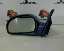 Specchietto Retrovisore Sinistro HYUNDAI Accent 1° Serie