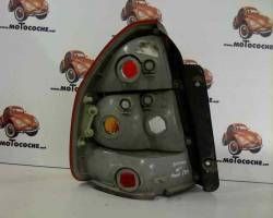 Stop fanale posteriore Destro Passeggero HYUNDAI Accent 1° Serie