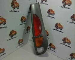 Stop fanale posteriore Destro Passeggero FIAT Marea Weekend
