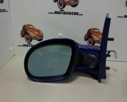 Specchietto Retrovisore Sinistro SEAT Ibiza Serie (99>02)