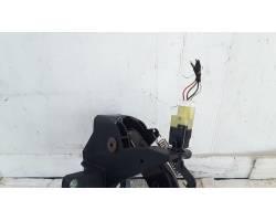 Pedale Freno per cambio automatico MERCEDES Classe B W245 1° Serie